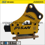 Jsb600s Hydraulic Breaker Hammer with Good Quality