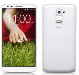 2015 Top Quality G2 D802 Original Brand Lte D802 Smartphone
