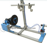 Light Welding Table HD-30 for Circular Welding