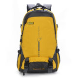 Outdoor Sports Backpack / Mountain Bag / Large Capacity Travel Backpack (GB#808)