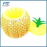 Pineapple Can Ice Container for Pool Party