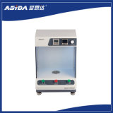 Gel Timer Used for Testing Gel Time of Prepreg and Resin in Ccl and PCB Industry