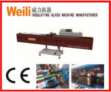 Hot Sale Butyl Coating Machine for Insualting Glass