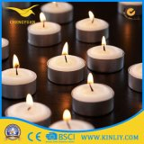 Popular Design Party Candle Making Wax Scented Candle Wholesale
