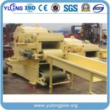 CE Approved Wood Sawdust Making Machine