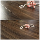 12mm Acacia Style Europe Style Laminate Flooring with Water Proof