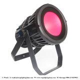 200W 6 in 1 COB Outdoor PAR Light Stage Lighting