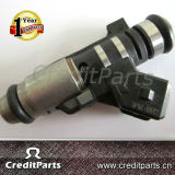 Automobile Fuel Injector for Peugeot (IPM002)