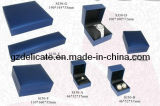Plastic Jewelry Box (SJ26)