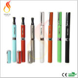 Unicig EGO-W E-Cigarette Kit with Transparent Atomizer