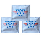 Health and Beauty Clean-up Wipes