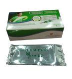 Antibacterial Sanitary Disposable Wet Towel