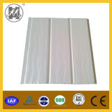 Wave Lamination Surface PVC Panel Title