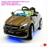 Electric Car Ride Cars Four Wheels Remote Controller Car Colourful