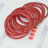 HNBR Silicone Vmq Fvmq PU EPDM O-Ring/O Rings