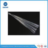 Solder, Aluminium Welding Wire, Welding Rod