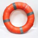 New Design Safety Foam Life Saving Rings