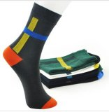 Socks Manufacturers Wholesale Custom fashion Men Dress Socks