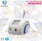 980nm Red Blood Vessel Lesions Sensitive Skin Care Beauty Product