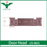 Classic Best Quality Villa Entry Door Header
