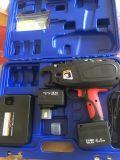 Construction Tools Rebar Tools Rebar Tying Gun