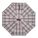Inverted & Reverse Umbrella for Car Rain Outdoor Use, Advertising Golf Outdoor Umbrella Travel Windproof Umbrella
