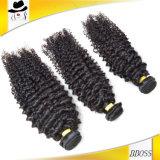 Human Hair 100%Remy Hair, 9A Brazilian Human Hair Extension