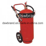 Wheels_Dry_Powder_Fire_Extinguishers