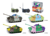 Electric Simulation Toys Remote Control Truck