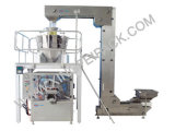 Premade Pouch Packing Machine (XFG)