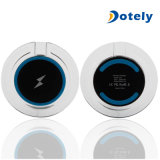 Wireless Charger for Samsung/LG/iPhone/HTC/Mi/Huawei Smartphone