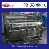 High Quality Big Wire and Cable Processing Irradiation Device for Heat-Shrinkable Tube/Irradiation Crosslinking