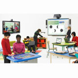 Smart Class 85inch Infrared Interactive White Board with Pen