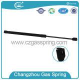 Damper Gas Spring for Cabinet