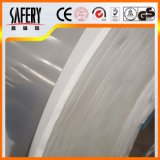 Ss 321 Stainless Steel Coil for Sale