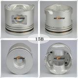 Engine Piston 15bt for Toyota Truck Spare Part OEM 13101-58090