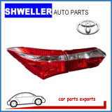 Tail Light for Toyota Corolla 2014