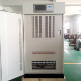 Solar Power Inverter / Solar Home Inverter / Home UPS / Wind Inverter 10kw 20kw 30kw 50kw 60kw 100kw