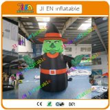 inflatable Halloween Model/Inflatable Model for Halloween Decoration/Custom 6m Inflatable Model
