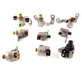 Transmission Shift Solenoid Set Complete 09A O9a Jf506e