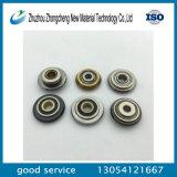 Tungsten Carbide Tile Cutting Wheels for Cutting Various Tiles