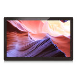 21.5inch Capacitive Touch Panel