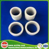 High Quality of Ceramic Rashing Rings