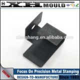 OEM Customized Stamping Galvanized Iron Metal Bracket
