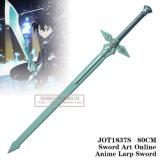 Sword Art Online Dark Repulser 80cm Jot1837s
