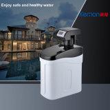 Beautiful Design Water Softener