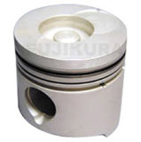 ISUZU 4BC2 & 4HF1 Engine Piston