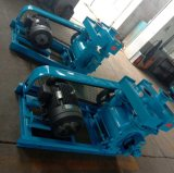 (2BE1) Liquidring Vacuum Pump with Compressor for Papermaking Pump (2BEA)