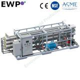RO System Seawater Desalination (SWROL-8040)