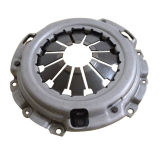 Clutch Cover for Mitsubishi MD727707